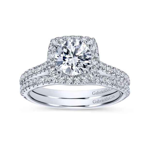 gabriel-&-co-er8152w44jj-14k-white-gold-0-39-ctw-cushion-halo-pave-side-diamond-engagement-ring