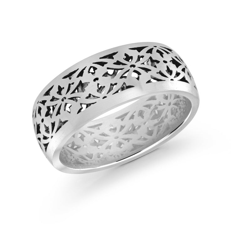mens-carved-white-gold-wedding-band-with-fancy-motif-8mm-fame-diamonds