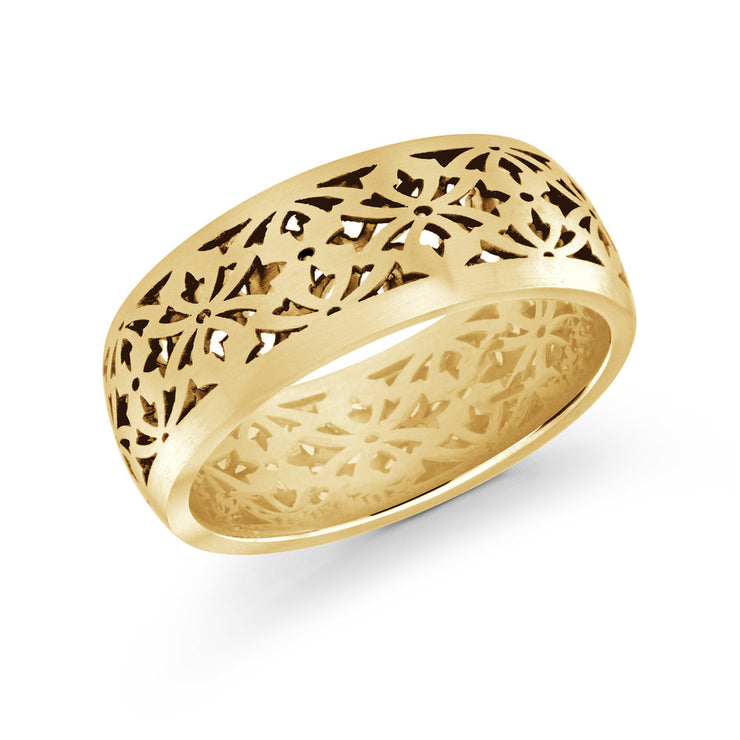 mens-carved-yellow-gold-wedding-band-with-fancy-motif-8mm-fame-diamonds