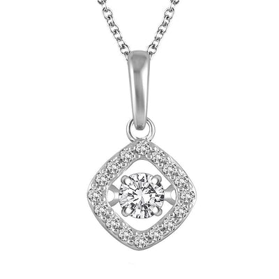 14k-white-gold-0-25ctw-dancing-diamond-necklace-fame-diamonds