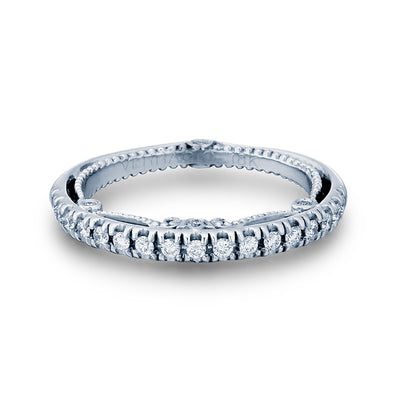 ins-7066w-verragio-14k-0-25ctw-wedding-band-fame-diamonds
