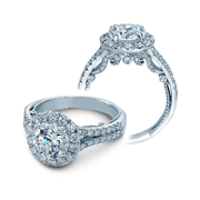 18k-wg-0-90ctw-verragio-insignia-7062-diamond-round-halo-split-shank-engagement-ring-fame-diamonds