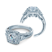 18-K-White-Gold-0.65-ctw-Verragio-Insignia-INS-7068-CU-GOLD-Engagement-Rings-Fame-Diamonds