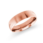 mens-classic-plain-comfort-fit-rose-gold-band-6-mm-fame-diamonds