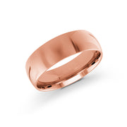 mens-classic-plain-rose-gold-wedding-band-7-mm-fame-diamonds