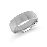 mens-classic-plain-white-gold-wedding-band-7-mm-fame-diamonds