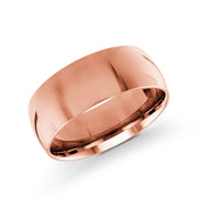 mens-classic-comfort-fit-plain-rose-gold-band-8-mm-fame-diamonds