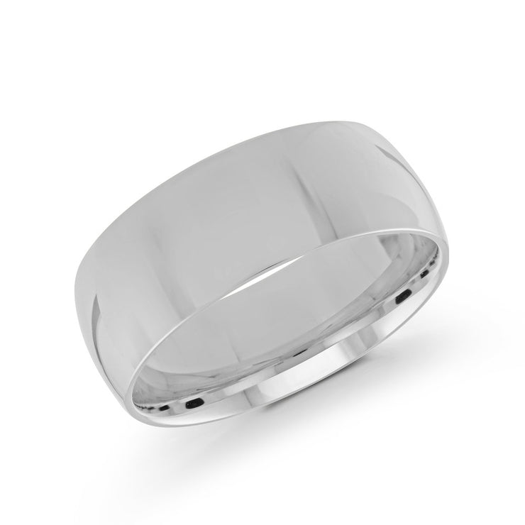 mens-classic-comfort-fit-plain-white-gold-band-8-mm-fame-diamonds
