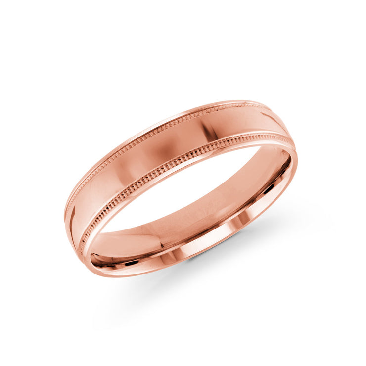 mens-milgrain-rose-gold-wedding-band-5-mm-fame-diamonds