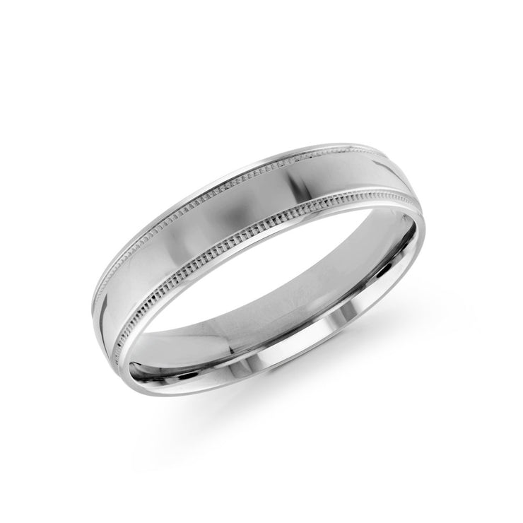 mens-milgrain-white-gold-wedding-band-5-mm-fame-diamonds