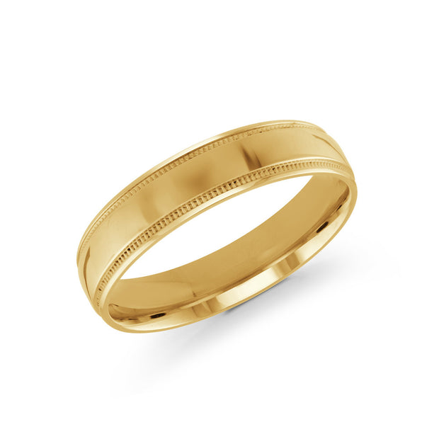 mens-milgrain-yellow-gold-wedding-band-5-mm-fame-diamonds