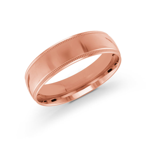mens-comfort-fit-milgrain-rose-gold-band-6-mm-fame-diamonds
