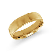 mens-comfort-fit-milgrain-yellow-gold-band-6-mm-fame-diamonds