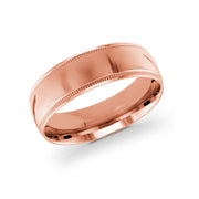 mens-comfort-fit-satin-finish-milgrain-rose-gold-band-7-mm-fame-diamonds