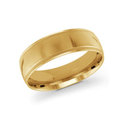 mens-comfort-fit-satin-finish-yellow-gold-milgrain-band-7-mm-fame-diamonds