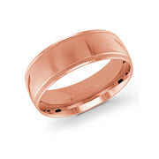 mens-comfort-fit-milgrain-rose-gold-band-8-mm-fame-diamonds