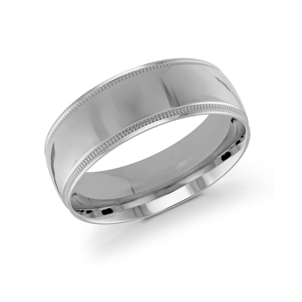 mens-comfort-fit-milgrain-white-gold-band-8-mm-fame-diamonds