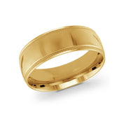 mens-comfort-fit-milgrain-yellow-gold-band-8-mm-fame-diamonds