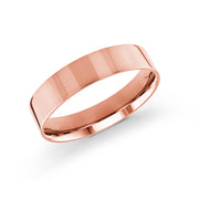 mens-flat-satin-plain-rose-gold-band-5-mm-fame-diamonds