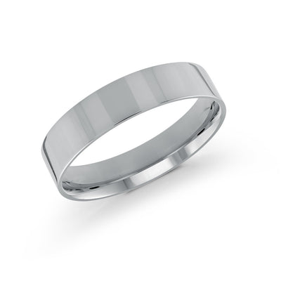 mens-flat-satin-plain-white-gold-band-5-mm-fame-diamonds