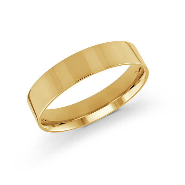 mens-flat-satin-plain-yellow-gold-band-5-mm-fame-diamonds