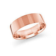 mens-satin-finish-flat-rose-gold-wedding-band-7-mm-fame-diamonds