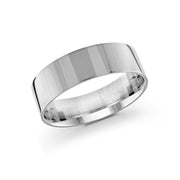 mens-satin-finish-flat-white-gold-wedding-band-7-mm-fame-diamonds