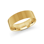 mens-satin-finish-flat-yellow-gold-wedding-band-7-mm-fame-diamonds