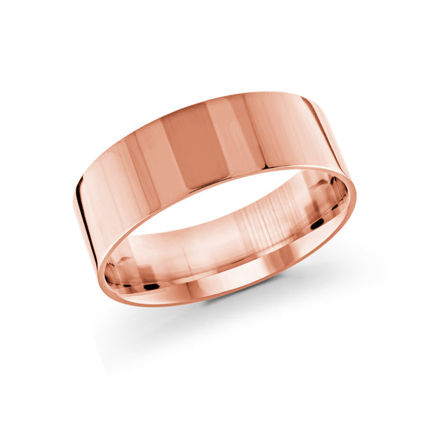 mens-satin-finish-flat-rose-gold-wedding-band-8-mm-fame-diamonds