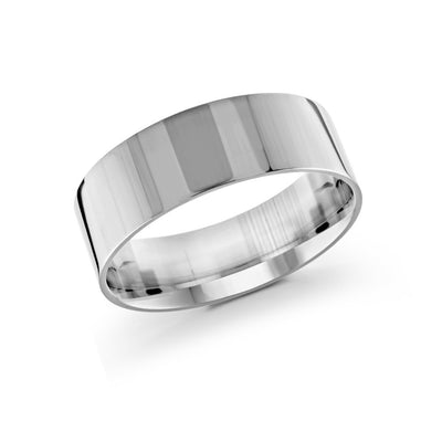 mens-satin-finish-flat-white-gold-wedding-band-8-mm-fame-diamonds