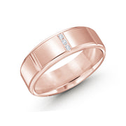 mens-grooved-diamond-rose-gold-wedding-band-7mm-fame-diamonds