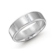 mens-grooved-diamond-white-gold-wedding-band-7mm-fame-diamonds