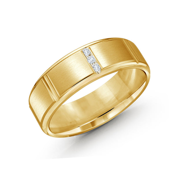 mens-grooved-diamond-yellow-gold-wedding-band-7mm-fame-diamonds
