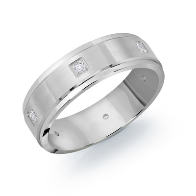 mens-diamond-white-gold-wedding-band-7mm-fame-diamonds