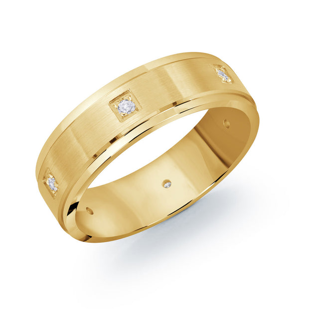 mens-diamond-yellow-gold-wedding-band-7mm-fame-diamonds
