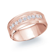 mens-diamond-milgrain-detail-rose-gold-wedding-band-8mm-fame-diamonds