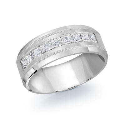 mens-diamond-milgrain-detail-white-gold-wedding-band-8mm-fame-diamonds