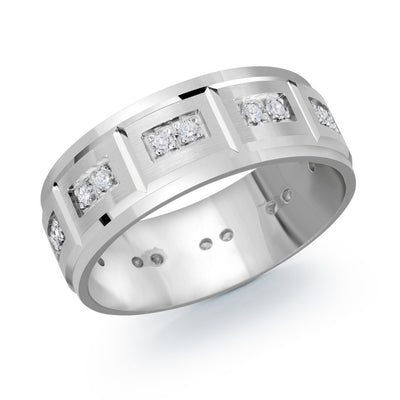 mens-fancy-diamond-white-gold-wedding-band-fame-diamonds