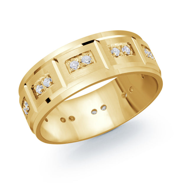 mens-fancy-diamond-yellow-gold-wedding-band-fame-diamonds