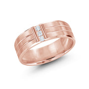 mens-grooved-fancy-diamond-rose-gold-wedding-band-7mm-fame-diamonds