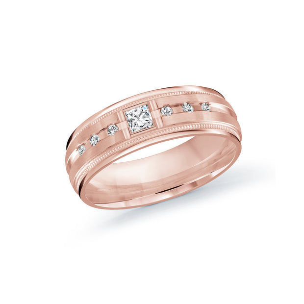 mens-contemporary-design-diamond-rose-gold-wedding-band-7mm-fame-diamonds