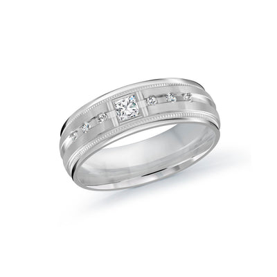 mens-contemporary-design-diamond-white-gold-wedding-band-7mm-fame-diamonds