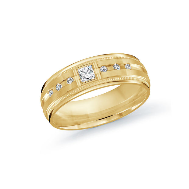 mens-contemporary-design-diamond-yellow-gold-wedding-band-7mm-fame-diamonds