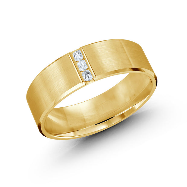 mens-tension-setting-diamond-yellow-gold-wedding-band-7mm-fame-diamonds
