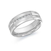 mens-channel-set-diamond-white-gold-wedding-band-7mm-fame-diamonds