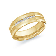 mens-channel-set-diamond-yellow-gold-wedding-band-7mm-fame-diamonds
