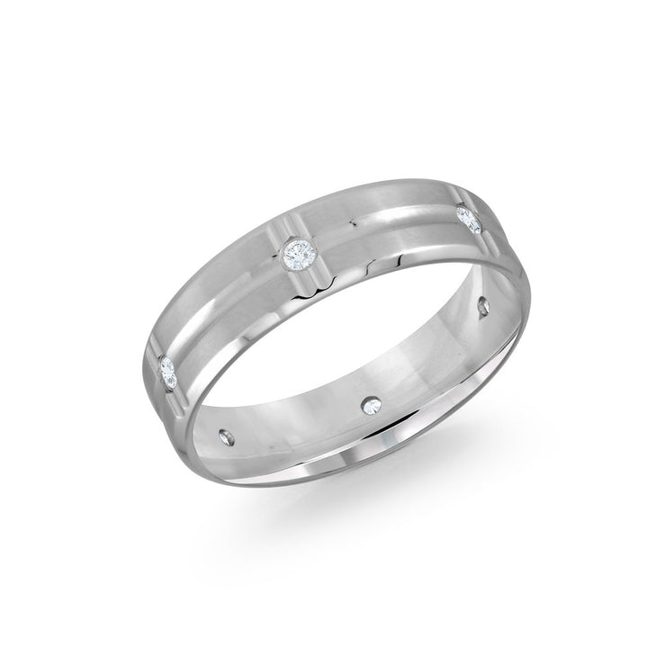 mens-comfort-fit-round-cut-diamond-white-gold-wedding-band-6mm-fame-diamonds