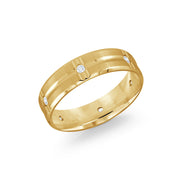 mens-comfort-fit-round-cut-diamond-yellow-gold-wedding-band-6mm-fame-diamonds