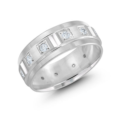 mens-groove-4-prong-diamond-white-gold-wedding-band-8mm-fame-diamonds