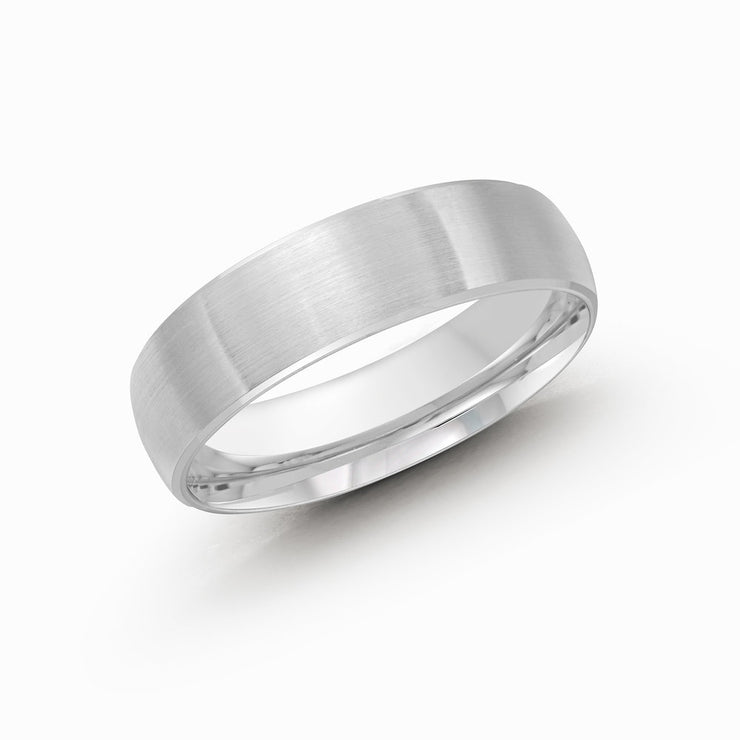 mens-comfort-fit-brushed-finish-metal-white-gold-wedding-ring-6mm-fame-diamonds